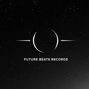 Future Beats Records