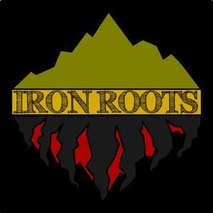 Iron Roots