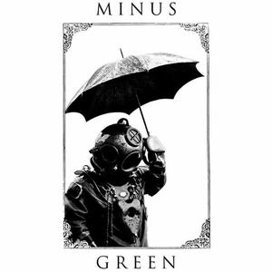 Minus Green