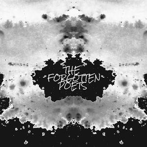 The Forgotten Poets