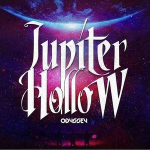 Jupiter Hollow