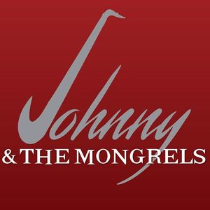 Johnny & The…