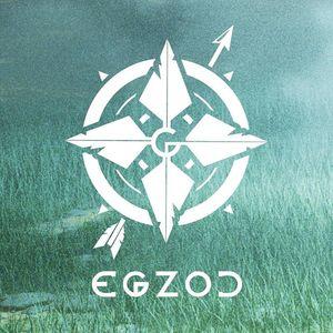 EGZOD