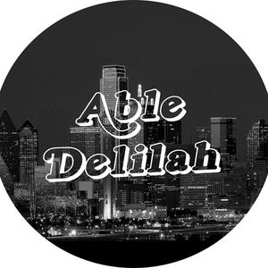 The Able Delilahs