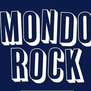 Mondo Rock