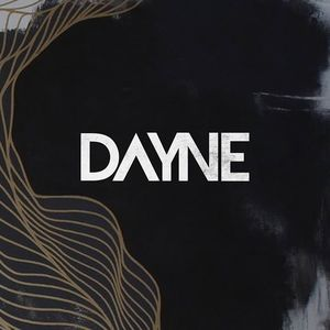 Dayne S