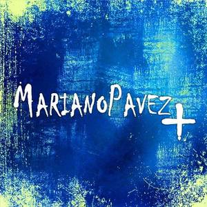 Mariano Pavez Music