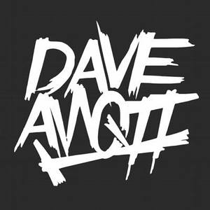 Dave Anqii