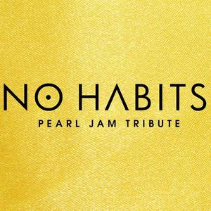 No Habits