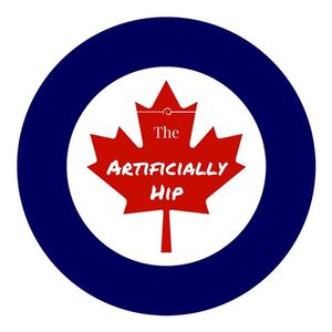 The Artificially Hip