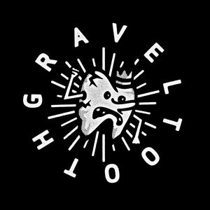 Graveltooth