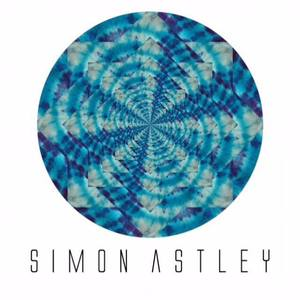 Simon Astley