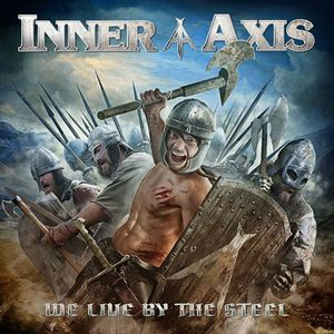 Inner Axis