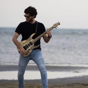 Kiriakos GuitarPower