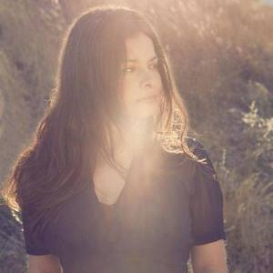 Hope Sandoval & The Warm Inventions with Peaking Lights