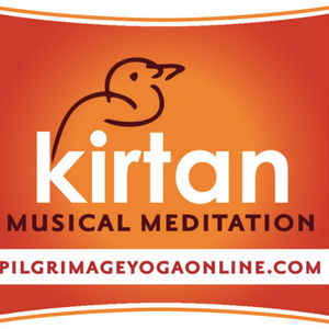 Pilgrimage of the Heart Kirtan