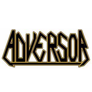 Adversor