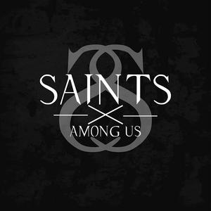 Saints Among Us