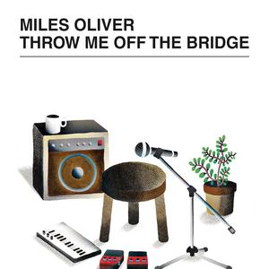 Miles Oliver