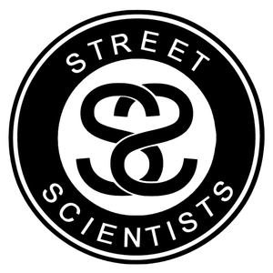 The Street Scientists