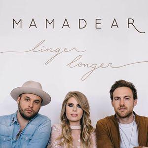 MamaDear