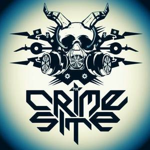 The Crime SiTe