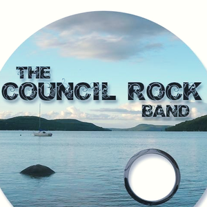 Council Rock