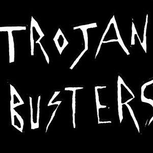 Trojan Busters