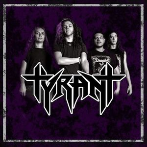 Tyrant (Official)