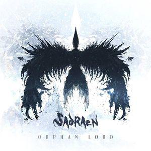 Sadraen