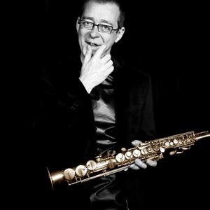 Fabrice Alleman