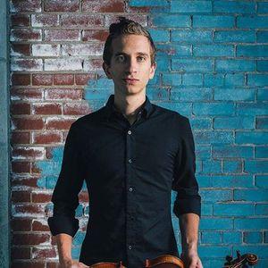 Gabriel Dubreuil Music
