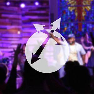 Point Worship