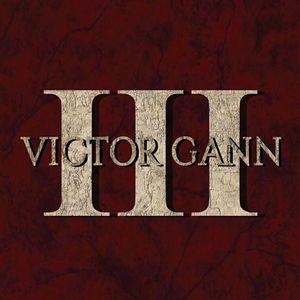 Victor Gann