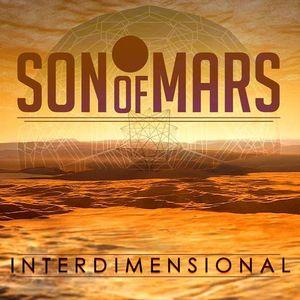 Son of Mars