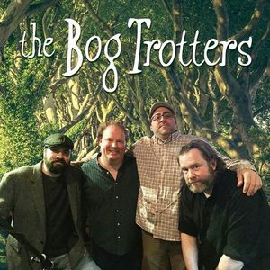 The Bog Trotters