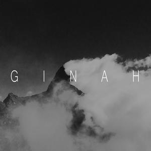 GINAH