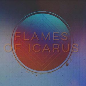 Flames of Icarus