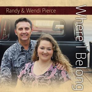 Randy and Wendi Pierce