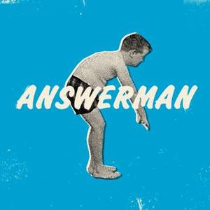 Answerman
