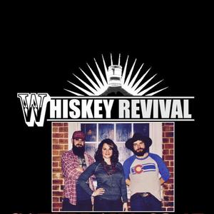 Whiskey Revival