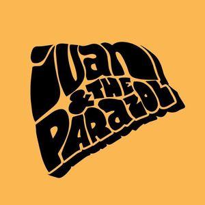 Ivan & The Parazol