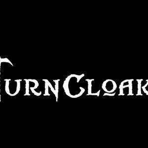 Turncloak