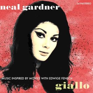 Neal Gardner Music