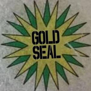 Gold Seal Band