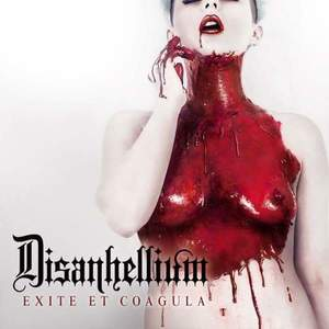 Disanhellium