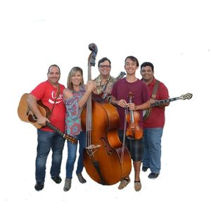 Penny Creek Band