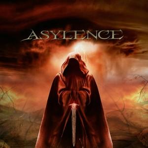 Asylence