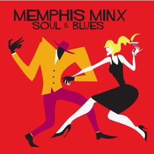 Memphis Minx