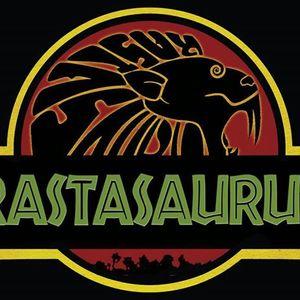 Rastasaurus